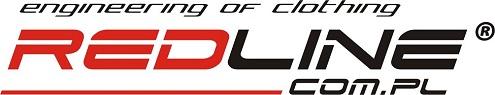 495_logo_redline.com.pl_r_engin.jpg