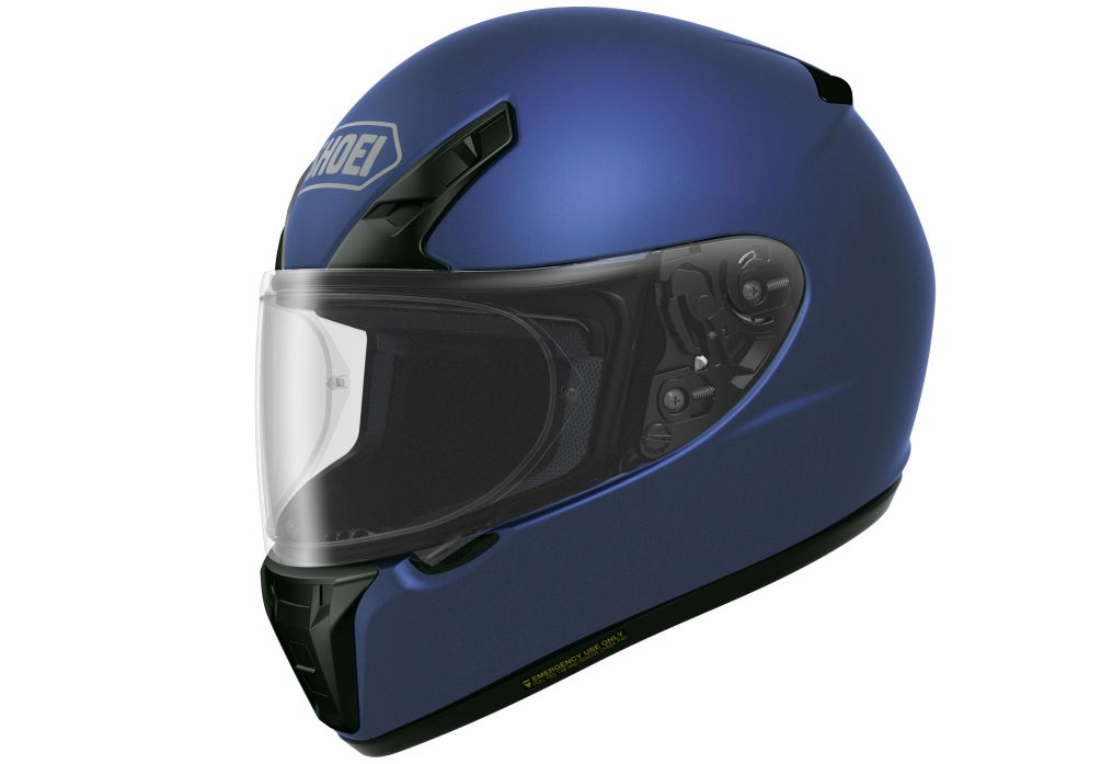 Kask Shoei RYD