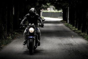 kredyt na motocykl